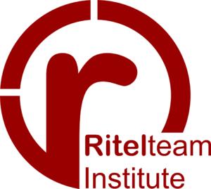 Ritelteam Institute