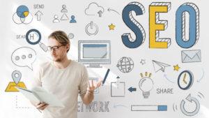 10 Manfaat Pelatihan SEO Marketing By Ritelteam Institute